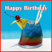 Best Happy Birthday Images