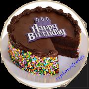 Birthday cake ideas 3.1