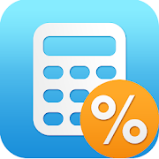 Calculator - Tax, VAT, GST and Sales 1.0.2