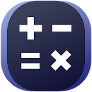 Basic Maths | Easy to Extreme : Free (Offline) 1.4