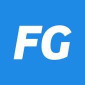 Factura Gorila - CFDI 1.3.2