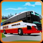 PO Harapan Jaya Bus Simulator 2.0.0