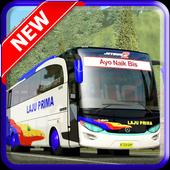 PO Laju Prima Bus Simulator 3.0.0