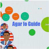 Guide For Agar.io 1.0