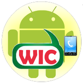 com.bisteca.wic.main icon