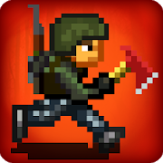 Mini DAYZ: Zombie Survival 1 4 0 APK Download - Android Action Games