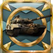 Tank Termination (Unreleased)