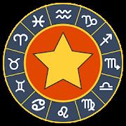 Star Kundli 1.0.2