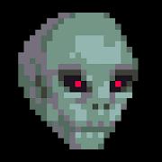UFO Hunter 2.4.1