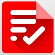 KPI Forms V6 6.000292