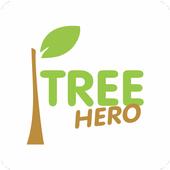 Tree Hero 1.1