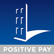 Nevada State Bank Positive Pay 5.10.60