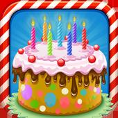 Cake Maker 1.0.5