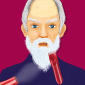 Beard Salon - GrandPa Makeover 1.0