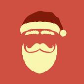 Dear Santa - create wishlist 1