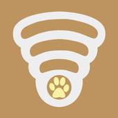 Pedore – Adore pets near by 1.0