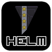 Helm Space Corps 1.0.3