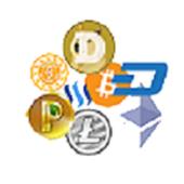 Crypto Run 1.0.0