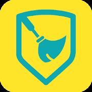 Bitel Cleaner 1.0.4.2