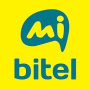Mi Bitel 3.6.7