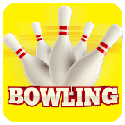Bowling 2018 1.0