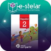 RA Español 2 - Todos juntos 1.2