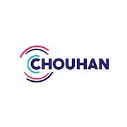 Chouhan Travels 2.1