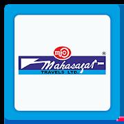 Mahasagar Travels 1.0