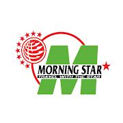 Morning Star Travels 5.7