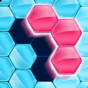 Block! Hexa Puzzle™ 1.6.0