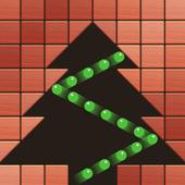 Brick Breaker: Blocks n Balls 1.0.8