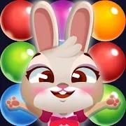 Bunny Pop 21.0914.00