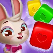 Bunny Pop Blast 20.1118.00