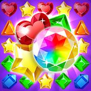 Jewel Match King: Quest 21.0223.09