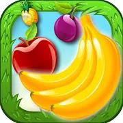 Juicy Fresh Fruit 1.0.1