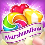Lollipop & Marshmallow Match3 21.0615.00