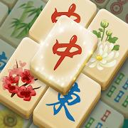 Mahjong Solitaire: Classic 3.0.3