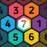 Make7! Hexa Puzzle 21.0219.09