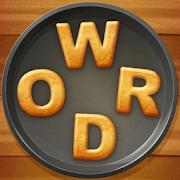 Word Cookies!® 21.0930.01