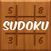 Sudoku Cafe 2.1.56