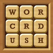 Words Crush: Hidden Words! 20.1123.01