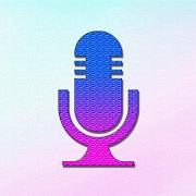 Voice Changer 1.0