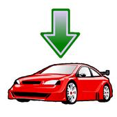 Download a CAR! 1.3