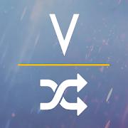 BFV Loadout Randomizer 1.03