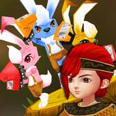 Bunny Battle 1.1