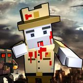 Die Zombie Die 1.0.0