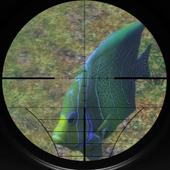 Gun Fishing 2.3