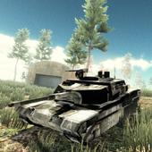 Tank World Alpha 1.2