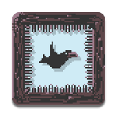 Crowling 1.0