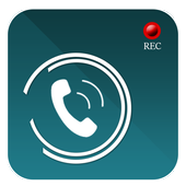 Call Recorder latest 2017 1.0
